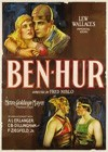 Ben-Hur A Tale Of The Christ (1925)3.jpg