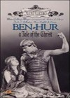 Ben-Hur A Tale Of The Christ (1925)6.jpg