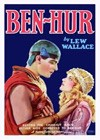 Ben-Hur A Tale Of The Christ (1925).jpg