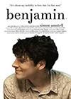 Benjamin-2018-teaser.jpg