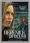 Bernice Seeks