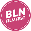 Berlin Lesbian Non-Binary Filmfest