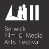 Berwick Film & Media Arts Festival