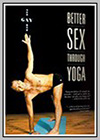 Better Sex Through Yoga for Gay Men