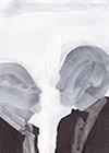 Between-Us-Two-2017.jpg