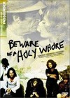 Beware of a Holy Whore (1971)2.jpg