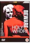 Beware of a Holy Whore (1971)3.jpg
