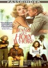 Beware of a Holy Whore (1971)4.jpg