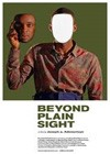 Beyond Plain Sight (2014).jpg