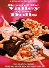 Beyond The Valley Of The Dolls (1970)2.jpg