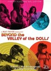 Beyond The Valley Of The Dolls (1970)3.jpg