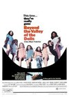Beyond The Valley Of The Dolls (1970).jpg
