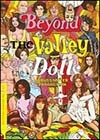 Beyond-the-Valley-of-the-Dolls .jpg