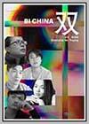 Bi China