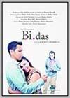 Bi.Das
