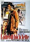 Bicycle Thieves (1948)2.jpg