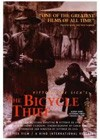 Bicycle Thieves (1948)3.jpg