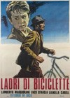 Bicycle Thieves (1948)4.jpg