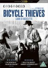 Bicycle Thieves (1948)5.jpg