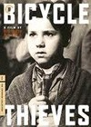 Bicycle Thieves (1948)8.jpg