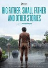 Big Father, Small Father and Other Stories (2015).jpg