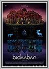 Biidaaban (The Dawn Comes)