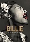 Billie-Doc.jpg