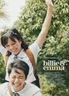 Billie-and-Emma.jpg