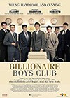 Billionaire-Boys-Club.jpg