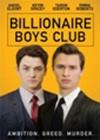 Billionaire-boys-club2.jpg