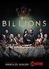 Billions2.jpg
