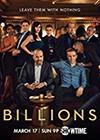Billions3.jpg