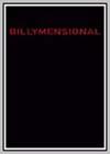 Billymensional