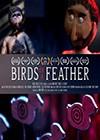Birds-Of-A-Feather.jpg