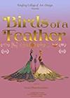 Birds-of-a-Feather-2020.jpg