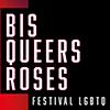 Festival Les Bisqueers Roses