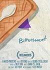 Bittersweet-2015.jpg