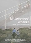 Bittersweet-Waters.jpg