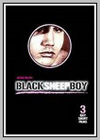 Black Sheep Boy