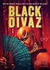 Black-Divaz.jpg