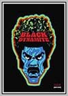 Black Dynamite: Warriors Come Out or The Mean Queens of Halloween