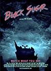 Black-Sugar-2013.jpg