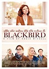 Blackbird-2019.jpg