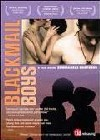 Blackmail Boys (2010)2.jpg