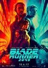 Blade-Runner-2049a.jpg