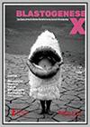 Blastogenese X