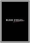 Bleus Cycles