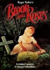 Blood And Roses (1960)5.jpg