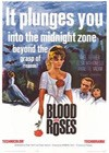 Blood And Roses (1960).jpg