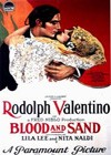 Blood And Sand (1922).jpg
